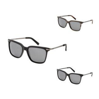 Sin Wild Card Sunglasses