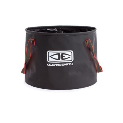 Ocean & Earth Small Compact Wetsuit Bucket