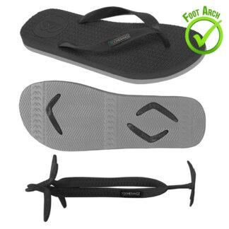 Boomerangz Regular Thongs Flip Flops