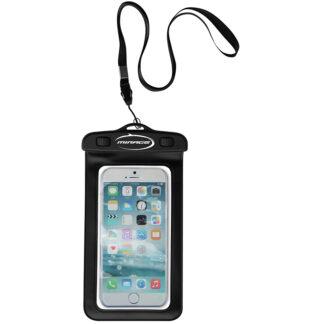 Mirage Waterproof Phone Case