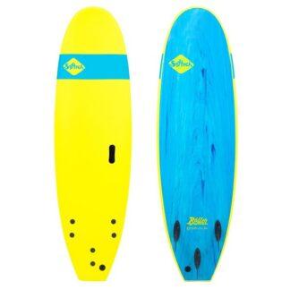 Softech Roller Softboard