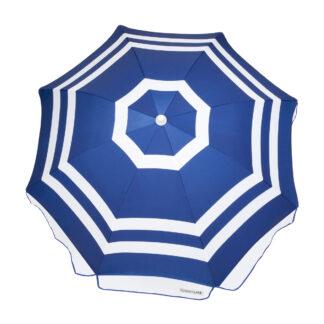 Sunny Life Beach Umbrella Dolce Classic
