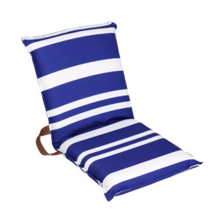 Sunny Life Folding Seat Dolce Classic