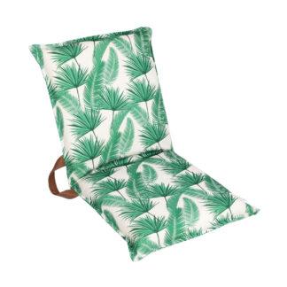 Sunny Life Folding Seat Kasbah
