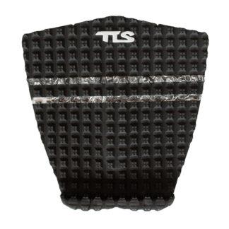 TLS Rails Tail Pad