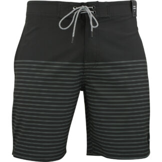 RCVA Curren Trunk Board Short