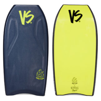 VS Ignition PE Bodyboard