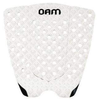 OAM Cadet Tail Pad