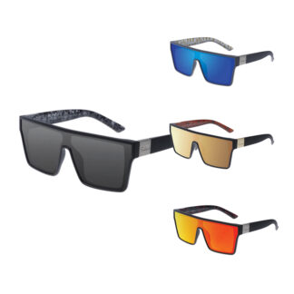 XCL Loose Cannon Sunglasses
