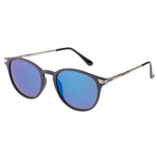 XCL Love Child Sunglasses