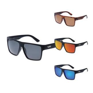 XCL Vespa II Sunglasses