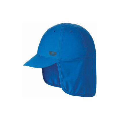 Ocean & Earth Kids Sunbreaker Beach Hat