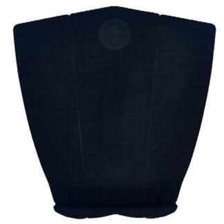 TLS Horizon Tail Pad Black