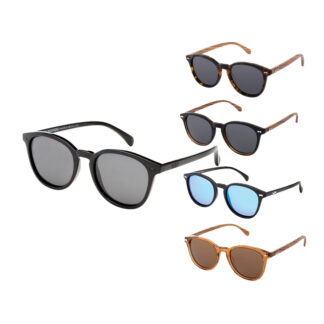 XHM Risky Business Sunglasses