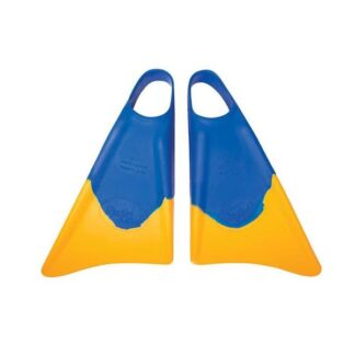 Original Limited Edition Flippers