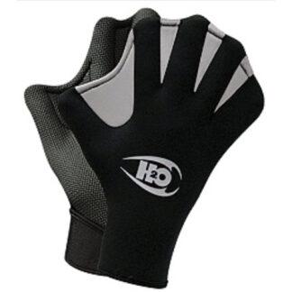 H2O Odyssey Full Finger Web Gloves