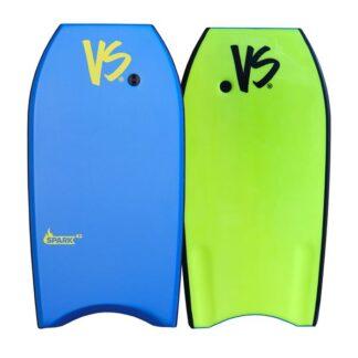 VS Spark Bodyboard