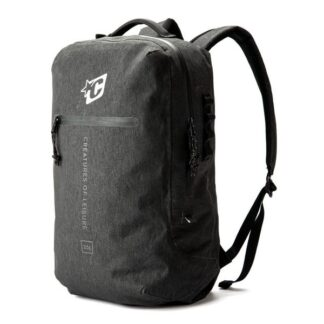 Creatures Transfer Dry 25L Wetsuit Bag For Wetsuits