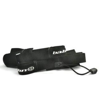 Balin Tie Down 4.0m Neoprene Protector