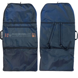 NMD Bodyboard Bag