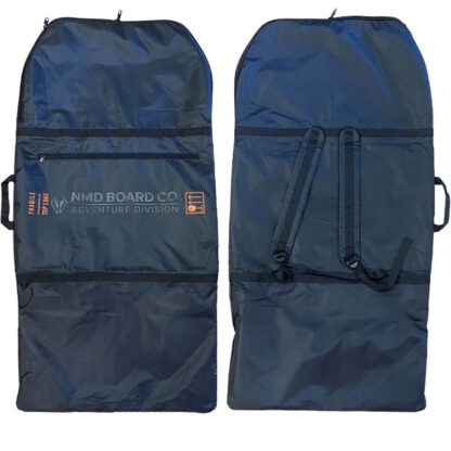 NMD Bodyboard Bag