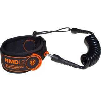 NMD L2 Bicep Bodyboard Leash