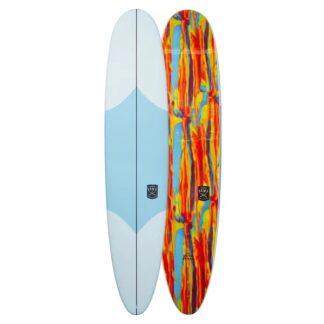Ocean & Earth C-Army Epoxy Soft Softboard Creative Army Surfboard