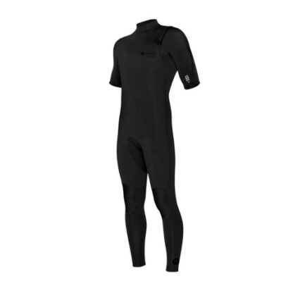 Adelio Connor 2-2mm Short Arm Steamer Wetsuit