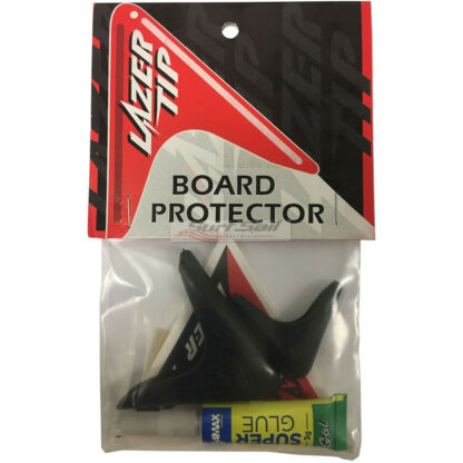 Lazer Tip Surfboard Nose Protector