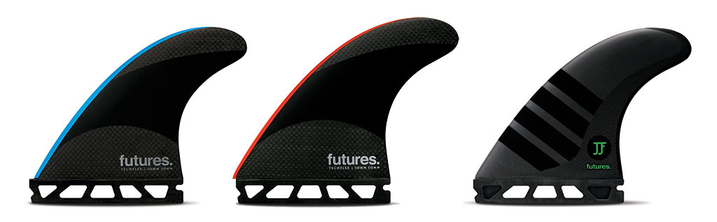 Surf Gear Surf Accessories Big Fins Small Fins Flexi Fins Which Are Best