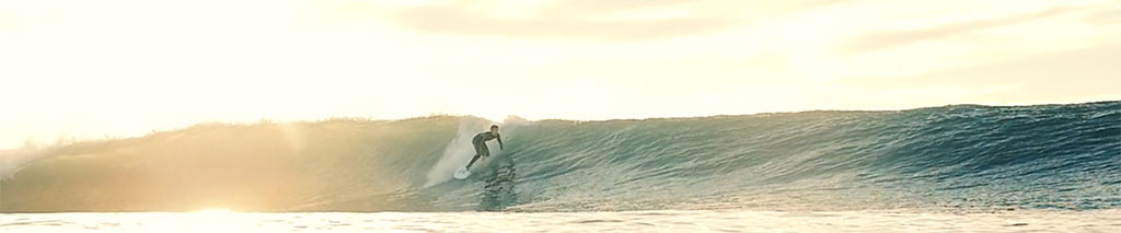 Wetsuits Get Your Best Surf Sessions In Your Great Wetsuit