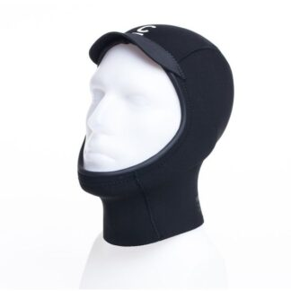 C-Skins Wired 2-2mm Hood Wetsuit Great Wetsuit Accessory