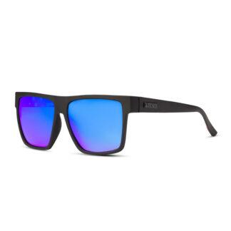Liive Envy Float Mirror Polar Sunglasses