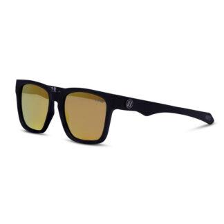 Liive Hi Seas Polar Sunglasses