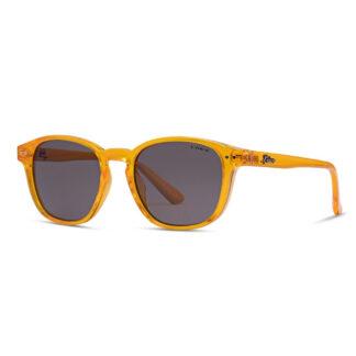 Liive Phoenix Sunglasses Resin