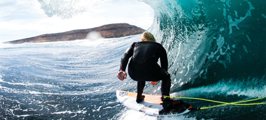 Mens Wetsuits Ocean & Earth Wetsuits Surfing Great