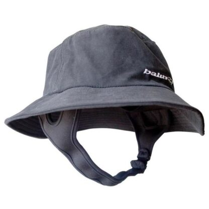 Balin Surf Hat Wetsuit Accessory