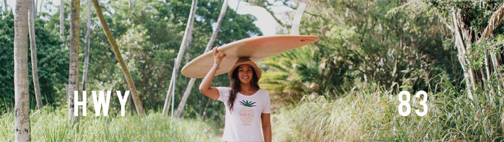 Longboard Fins Island Fin Design Cool Longboarding Fins