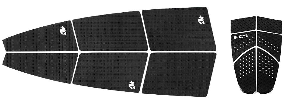 Surfboard Grips SUP Grips
