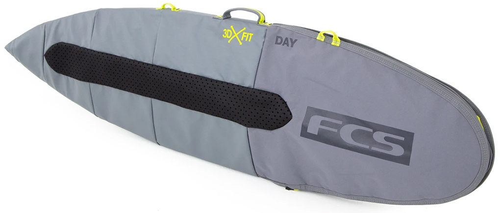 Surfboard-Bags-FCS-DAY-ALL-PURPOSE-COVER