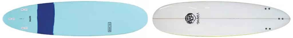 Surfboards-Island-Drifter-and-Clyde-Beatty-Jr-Mini-Mal