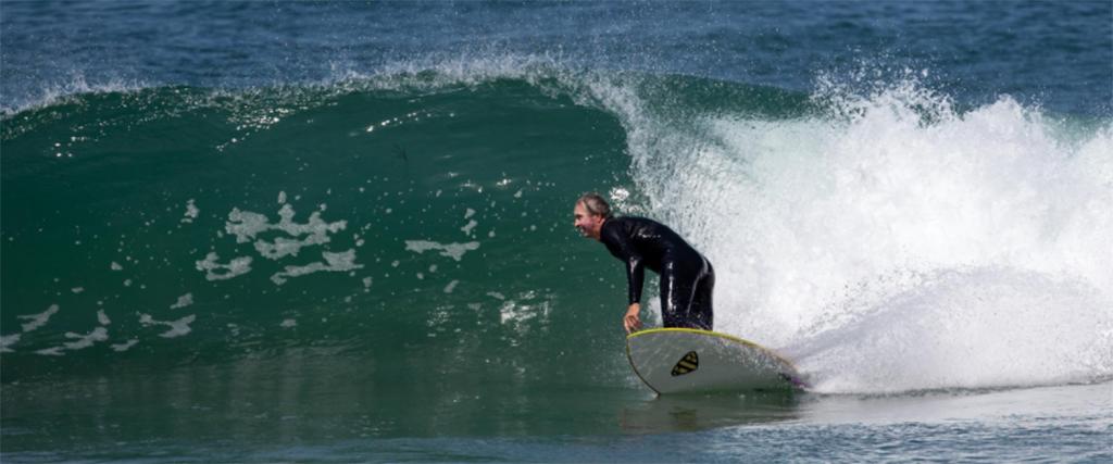 Surfboards-Ocean-Earth-MR-Twin-Fin-Series