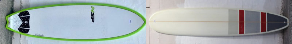 Surfboards-Second-Hand-Surfboards