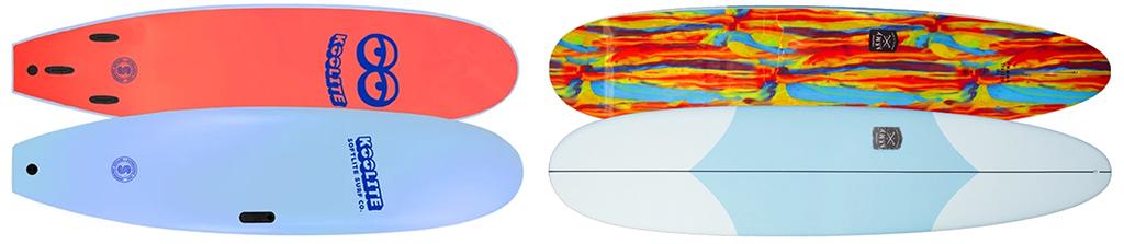 Surfboards-Softlite-Koolite-Softboard-Ocean-Earth-The-General-Epoxy-Softboard-8ft