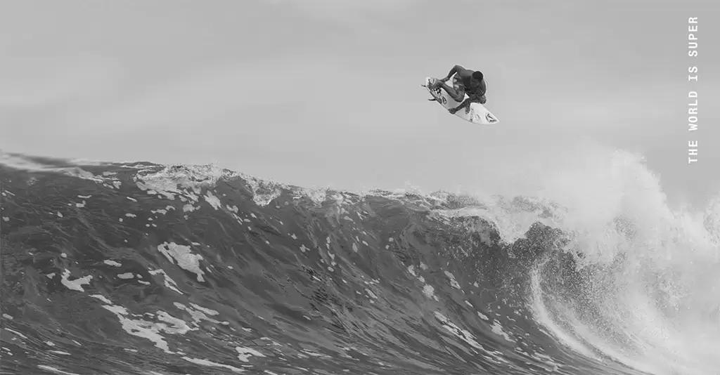 Surfboards-Superbrand-High-Performance-Shortboard