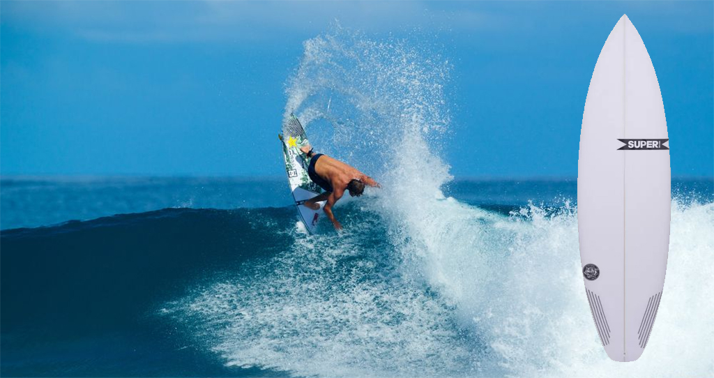 Surfboards-Superbrand-Mad-Cat-Clay-Marzo