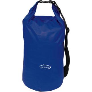 Mirage Dry Bag