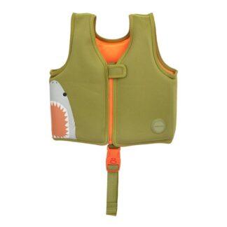 Sunny Life Swim Vest
