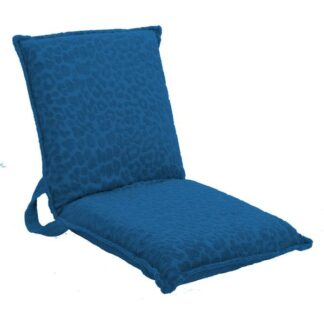 Sunny Life Travel Lounger