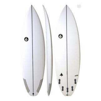 ECS Pines Surfboard